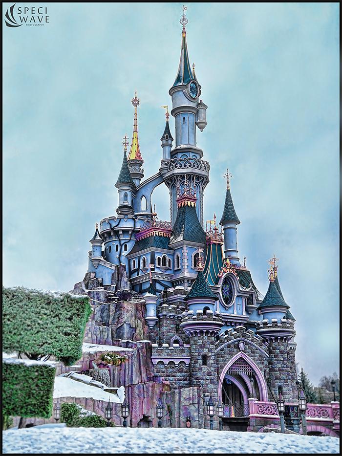 Photos de Disneyland Paris en HDR (High Dynamic Range) ! - Page 21 151001030527107908