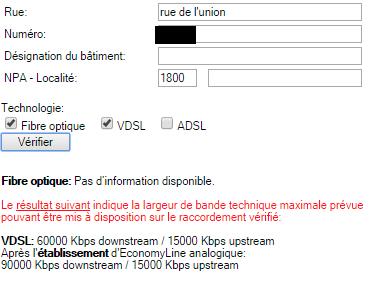 Fibre optique sur la Riviera - Page 3 151001112943400997