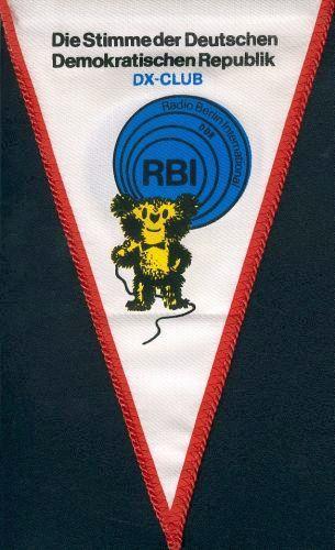 25ème Anniversaire de la fermeture de RBI. 151002015408459638