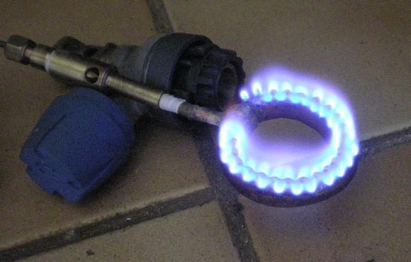 mini chaudière verticale à tubes de fumée 151004022522398474
