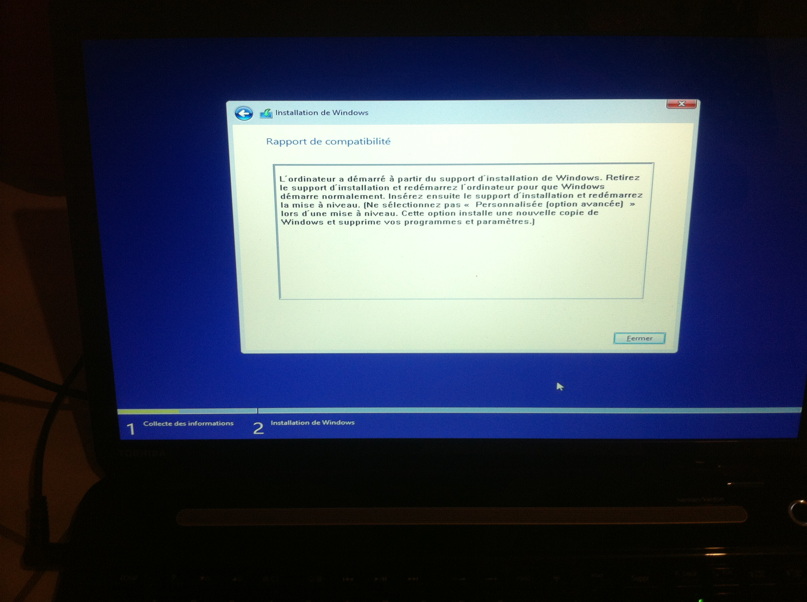 how to make uefi bootable disk