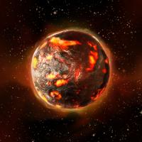 Le système solaire 151004113936678524