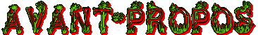 1444052361-grow-home-titre-1-v2