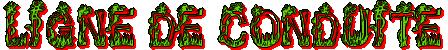 1444052368-grow-home-titre-2-v2