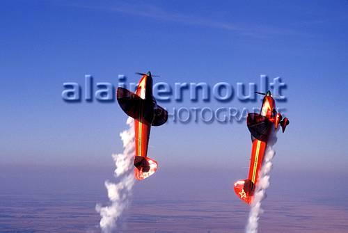 la patrouille acrobatique : la marche verte - Page 8 151005033517934078