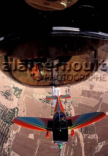 la patrouille acrobatique : la marche verte - Page 8 151005033518409510