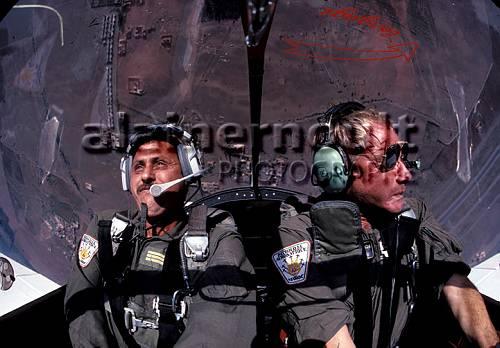 la patrouille acrobatique : la marche verte - Page 8 151005033518584125