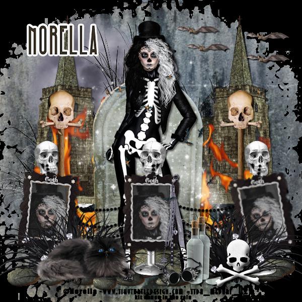 norella 2