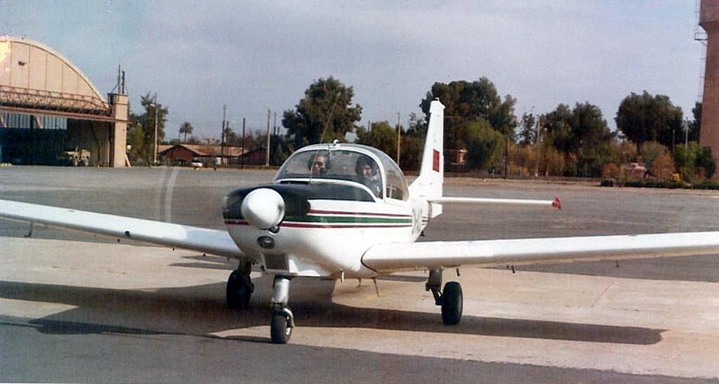 la patrouille acrobatique : la marche verte - Page 8 15100504303219235