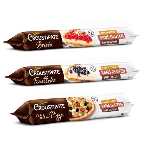 10136143-pates-sans-gluten-et-sans-lactose-de-croustipate