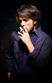 Javier Trevino