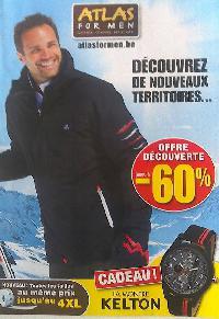 Antoine Daubenton [Frédéric] Mini_15100505564148871