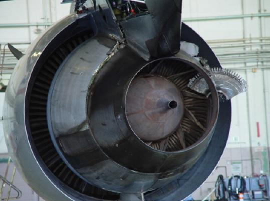 Boeing 777 BA2276 incendie sur la piste à Las Vegas - Page 5 151006115553315004