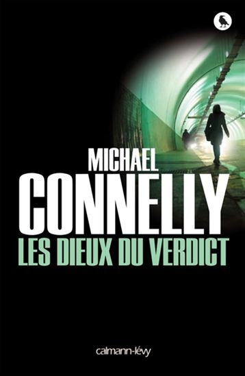 Michael Connelly - Les dieux du verdict (2015)