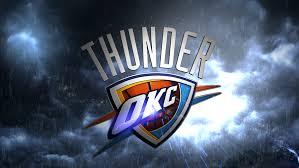 Oklahoma City Thunder 151007120804611499