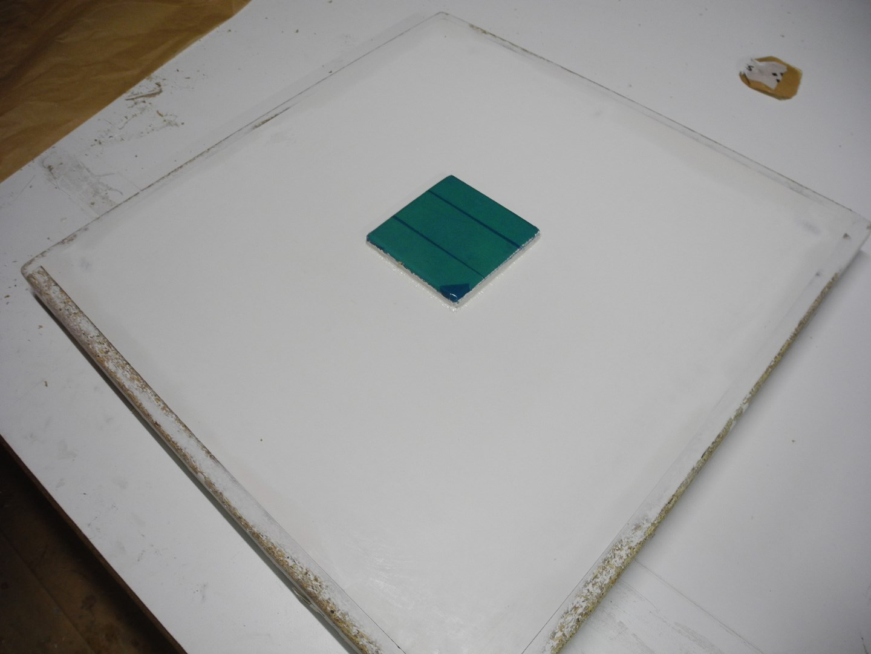 DSCN6054 (Copier)