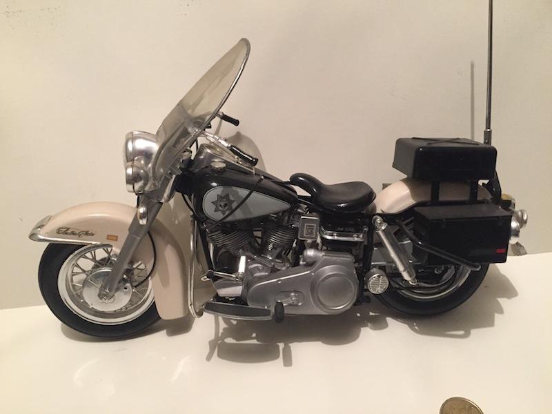 lots Harley 15100910012285467