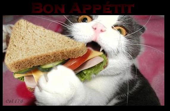 Bon Dimanche 151011115243456326