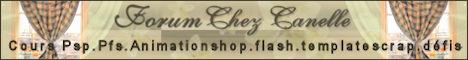 Chez Canelle 151013052820986377