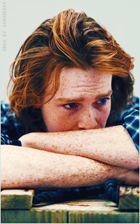 Fred-III Jones Weasley