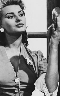 Marisa Casarotti