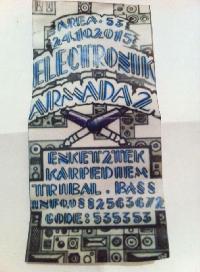 24/10/15  enket2tek, Tribal bass, Carp et diem Mini_151014113729826683