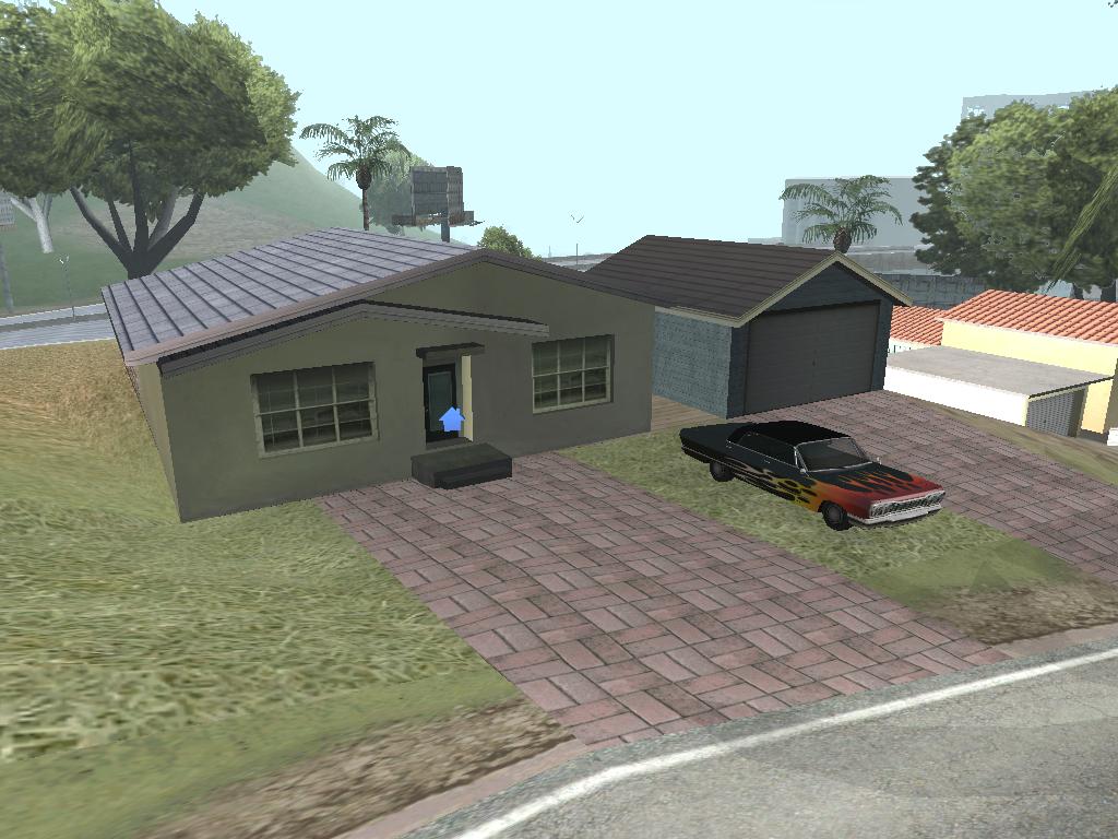 [VENDU] Superbe maison @ Vinwood, tout équipée, intérieur rénové,250$/mois. - Page 2 151017032103438209