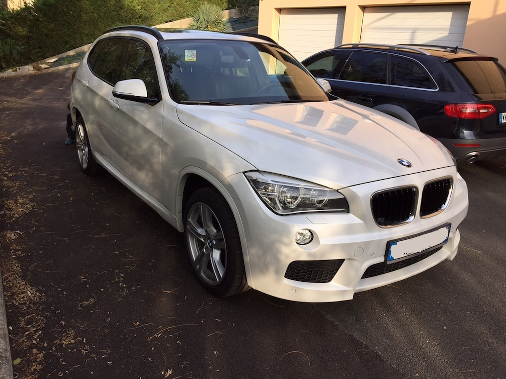 x1 xdrive 25d pack m forum ma bmw. Black Bedroom Furniture Sets. Home Design Ideas