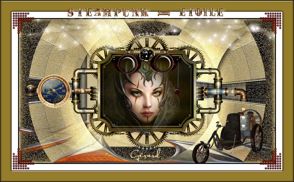 Tuto Steampunk_2 PSP  15101912264270172