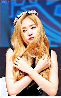 Son Na Eun (A PINK) Mini_151019112846520509
