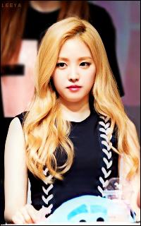Son Na Eun (A PINK) Mini_151019115147139761