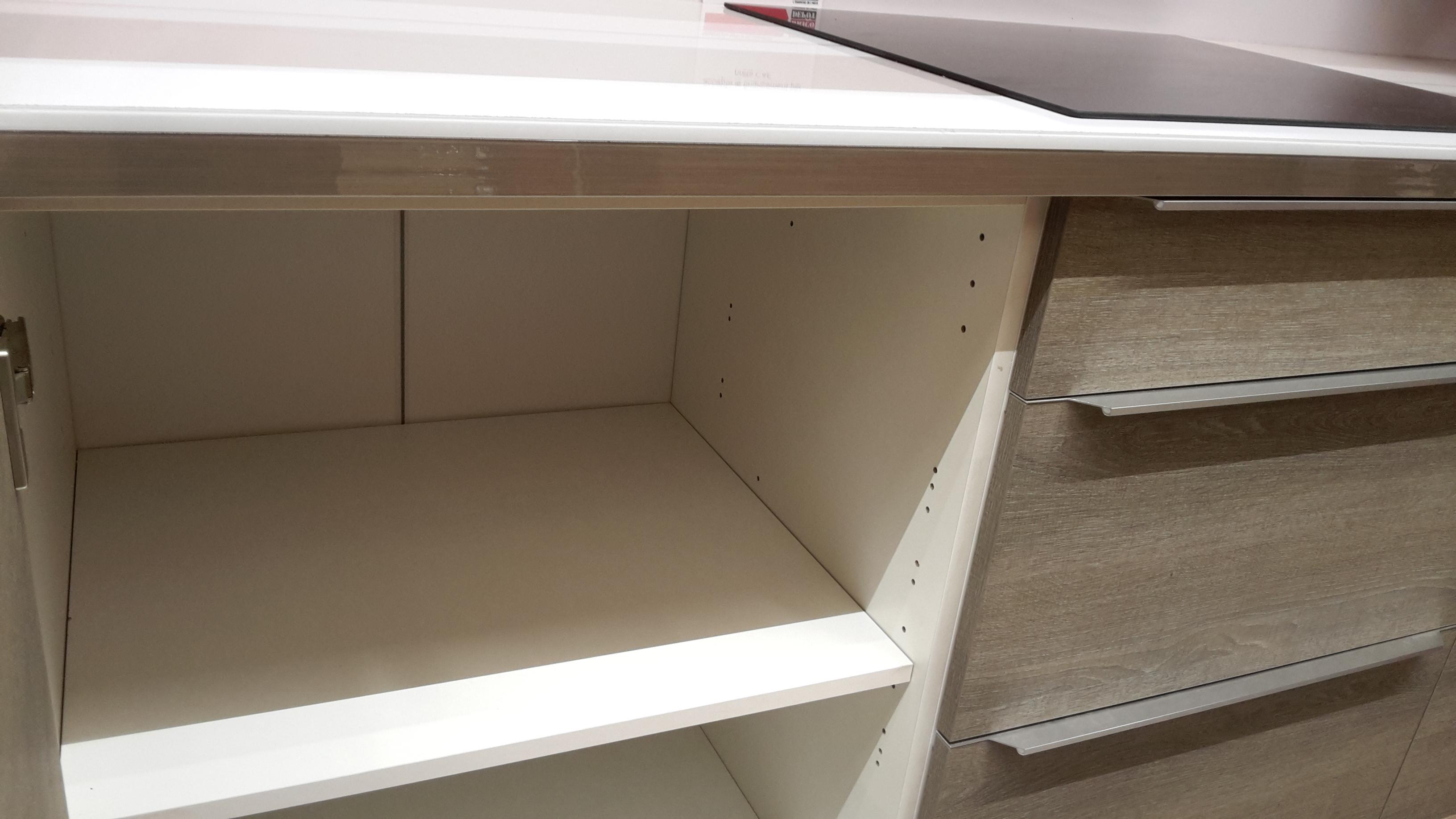 Meuble Cuisine Ikea Vide Sanitaire les cuisines brico dépôt ⋆