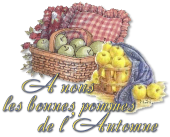Bon Jeudi 151022091506567498