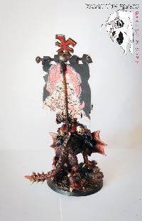 Bordel de Pazu (elfes noirs, AOS, elfes sylvains...) Mini_151022081645836974