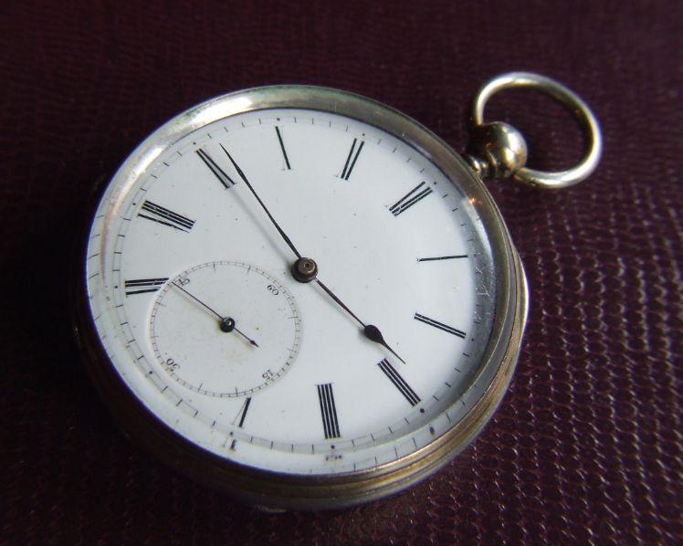 Enicar - [Postez ICI les demandes d'IDENTIFICATION et RENSEIGNEMENTS de vos montres] - Page 20 151023031507684173