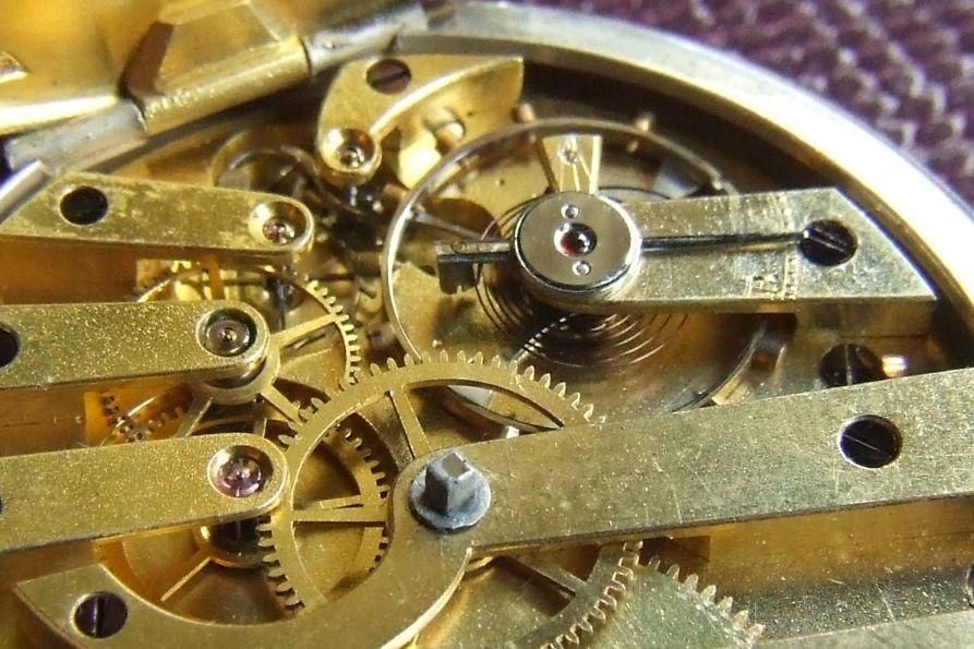 Enicar - [Postez ICI les demandes d'IDENTIFICATION et RENSEIGNEMENTS de vos montres] - Page 20 151023031510259124