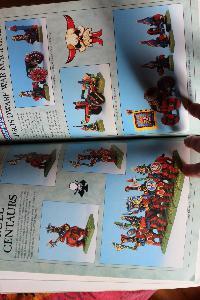 La cabale du Kur-gal - Page 17 Mini_151023014409109188