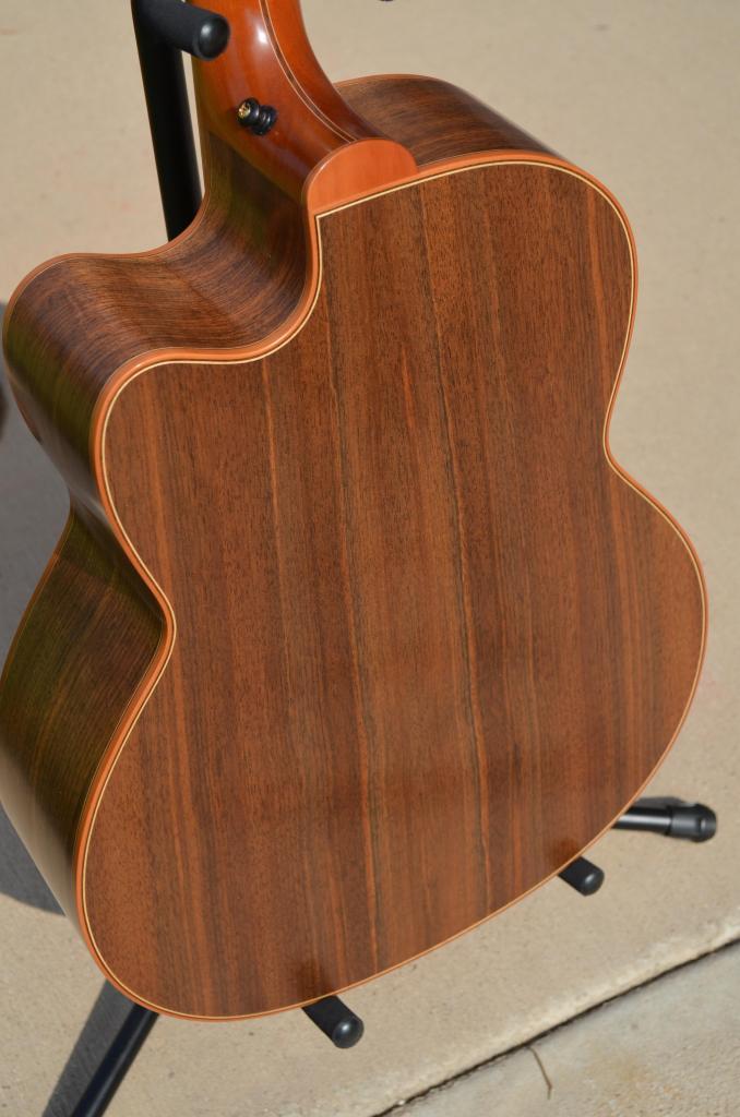 projet guitare Darmagnac en cours!! - Page 2 151028083406985251