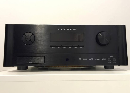 anthem-avm-60-home-theater-processor-ft-main