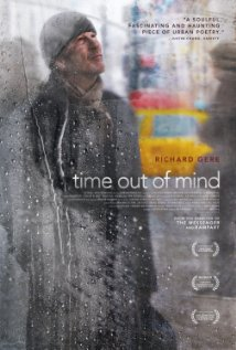 Time Out of Mind poster image