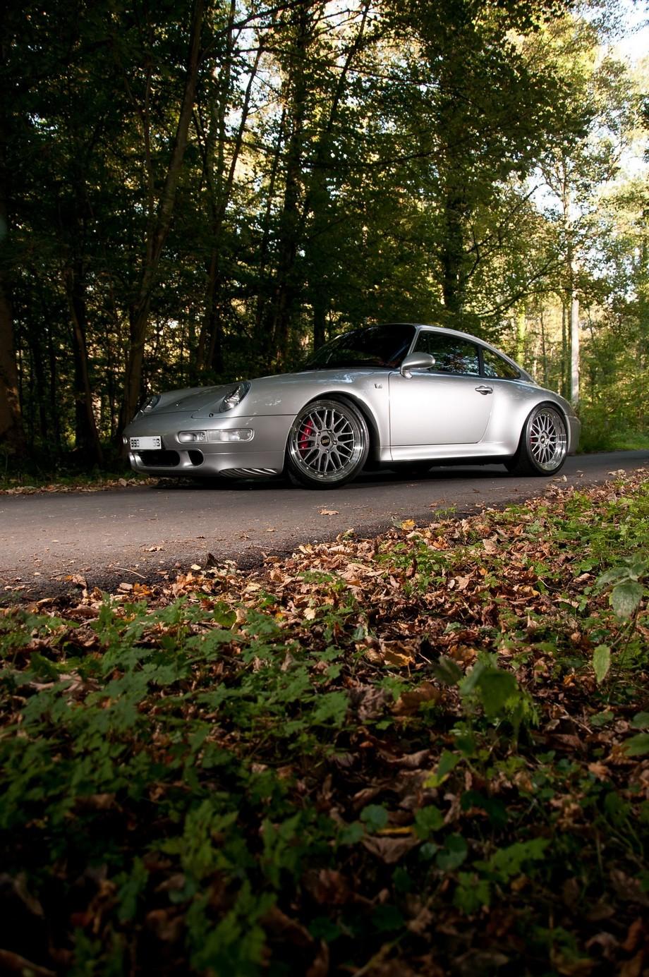 Porsche en automne - Page 2 151030055229865682