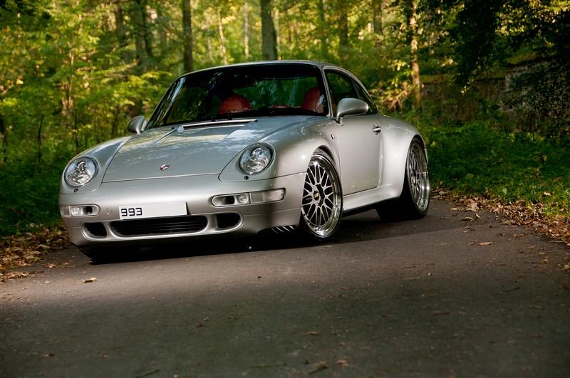 Porsche en automne - Page 2 15103109055674275