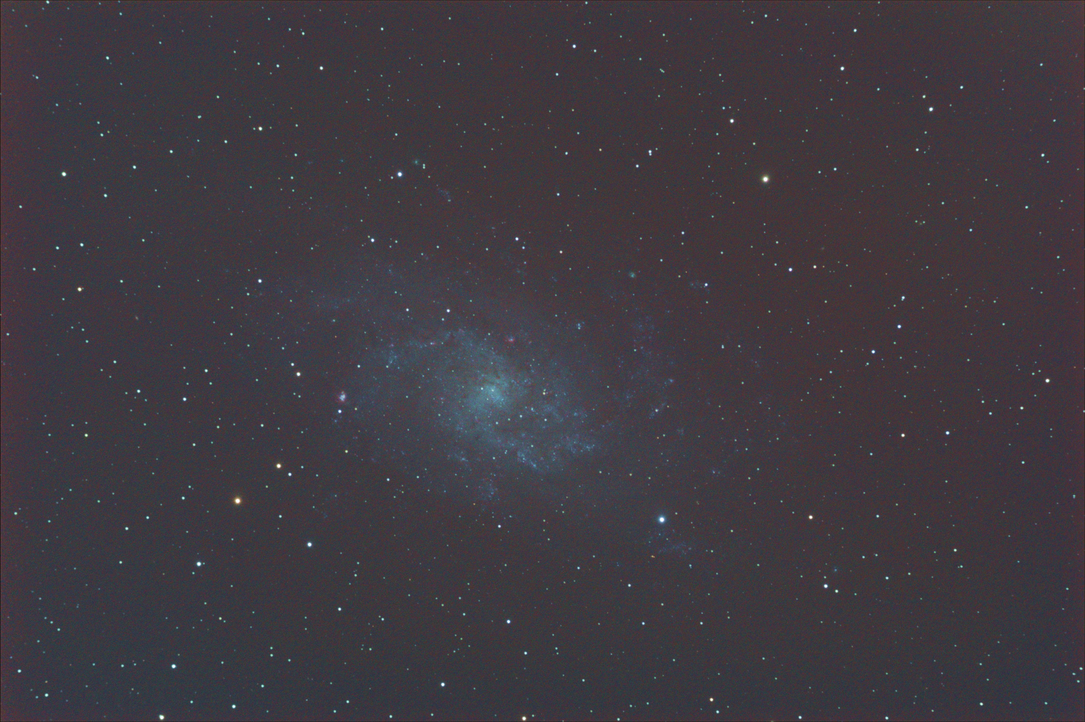 M33 a2