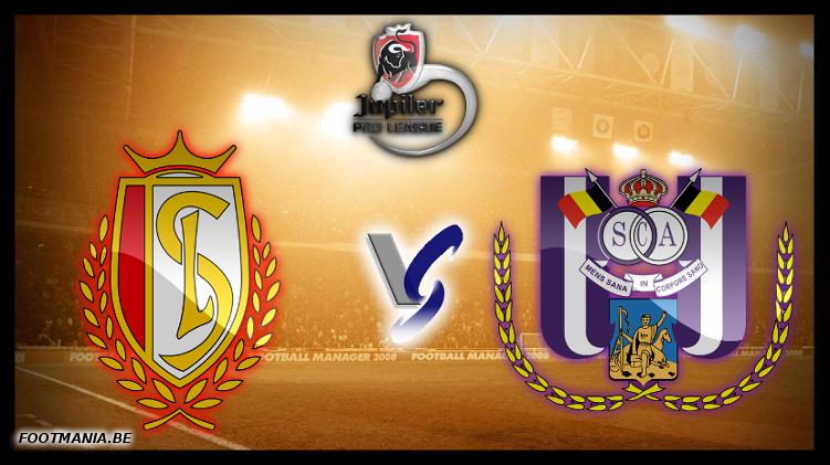 Standard vs Anderlecht • 08/11/15 151101051840616336