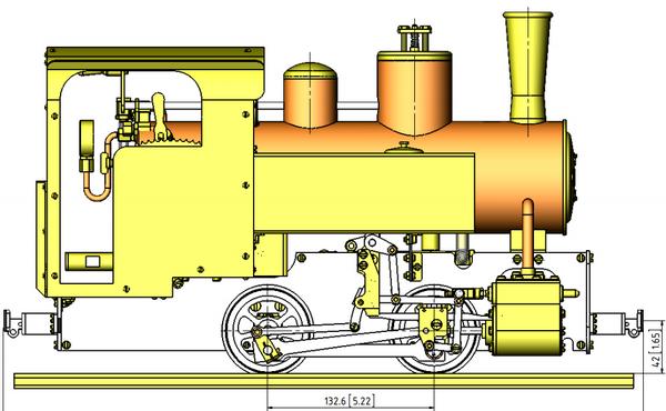 Plans de Julius de WAAL 151102043452388458