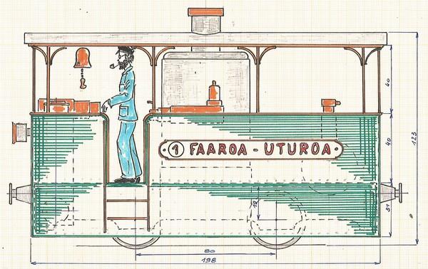 un tramway nommé plaisir 151103055641767614