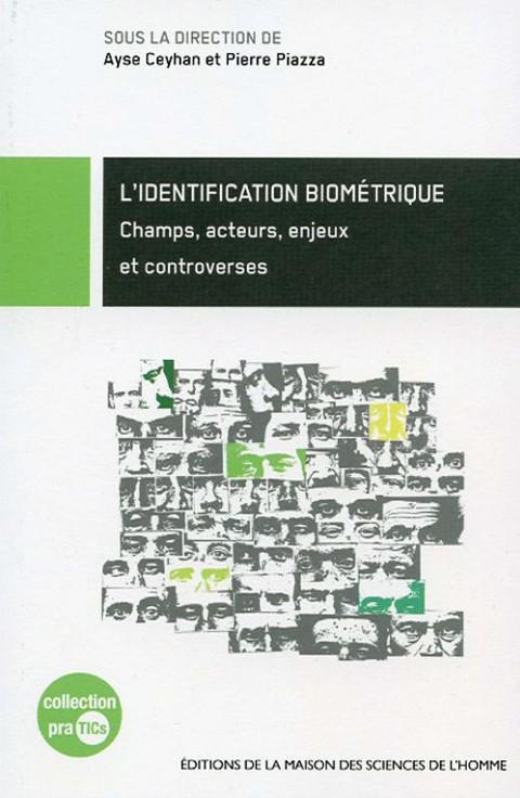 L identification biométrique
