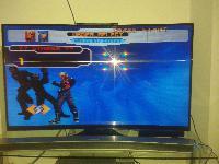 Les projets de jeux Neo Geo: rumeurs et news pour ne rien manquer ! - Page 6 Mini_151107081507402402