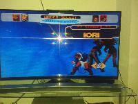 Les projets de jeux Neo Geo: rumeurs et news pour ne rien manquer ! - Page 6 Mini_151107081519844755