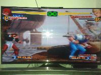 Les projets de jeux Neo Geo: rumeurs et news pour ne rien manquer ! - Page 6 Mini_151107081521932894